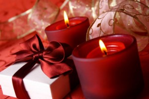 Romantic Christmas Gift Ideas for Men